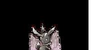 Blade Rabbit