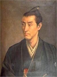 Hiraga-gennai