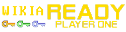 Wikia Ready Player One