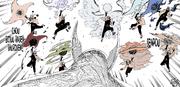 NarutoPower