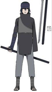 The-Last-Unconfirmed-Art-Sasuke