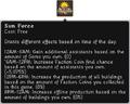 Sunforce-tooltip.png