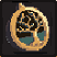 AncientHeirloom