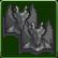 DragonUpgradeTier2Up2