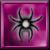 DrowUniqueBuilding-unlock.PNG