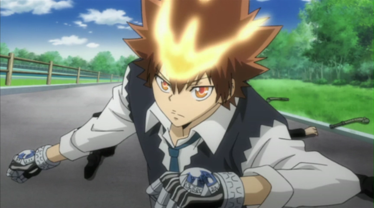 latest?cb=20100404044930 Top 15 Anime Flame Users