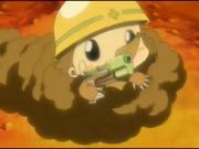 Groundhog Reborn