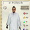 Dr. Bryukhonenko Thumbnail