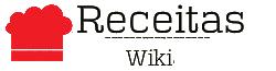 Wiki Receitas
