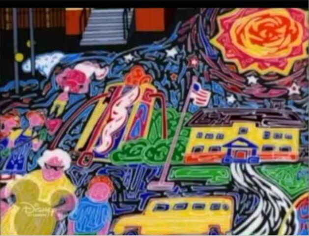 File:Spinelli's Masterpiece.jpg
