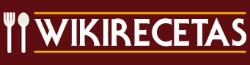 Recetas Wiki