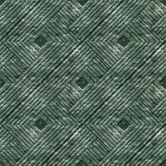 Ruins Floor texture