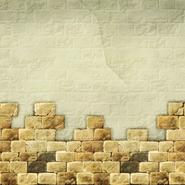 Brickmortarwall