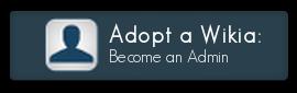 File:Adoptbutton.png