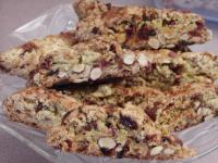 File:Almond cranberry biscotti.jpg