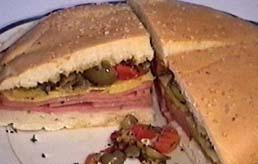 File:Muffuletta Sandwich.jpg