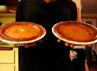 Day+140...sweet+potato+pies-1994