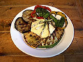File:Atkins Baked Brie Sun-Dried Tomatoes Pine Nuts appetizers.jpg