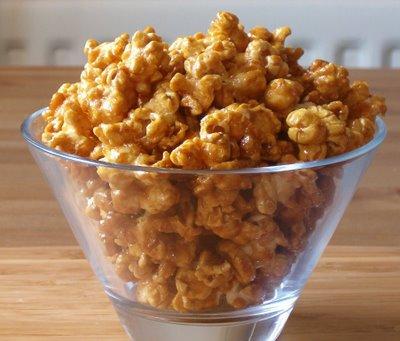 File:Caramel corn 2.jpg