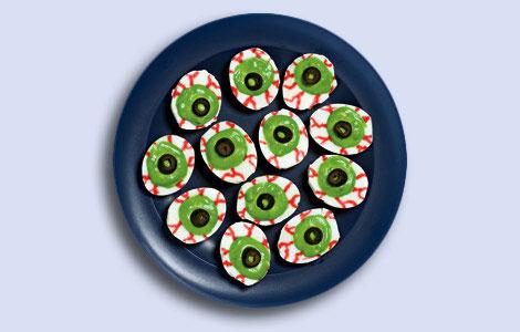File:Eyeball Deviled Eggs.jpg