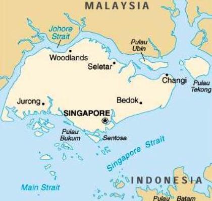 File:Map of Singapore.jpg