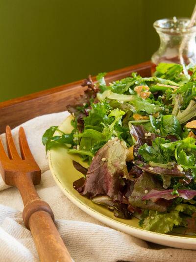 Pumpkin-Seed-and-Herb-Salad-31