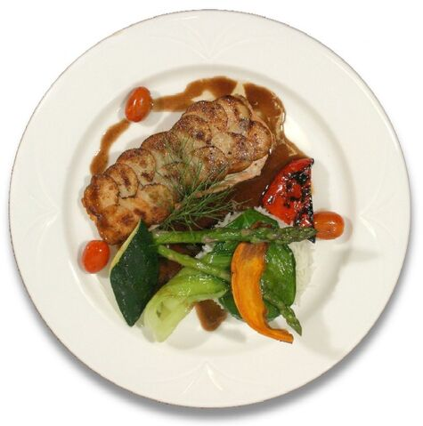 File:Salmon escalope.jpg