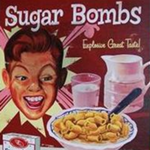 File:Suaga Bombs.png