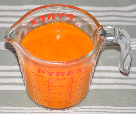 File:Persimmon Puree 5.jpg