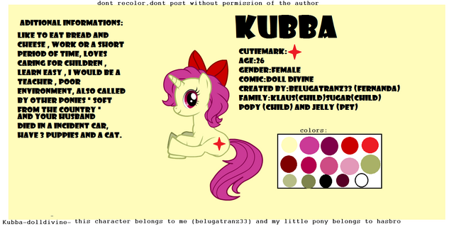 File:Kubba Character Sheet Doll Divine by BelugaTranz33comiu2007x7docx2o.png