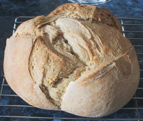 File:SourdoughBread.jpg