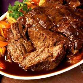 Beef-pot-roast1