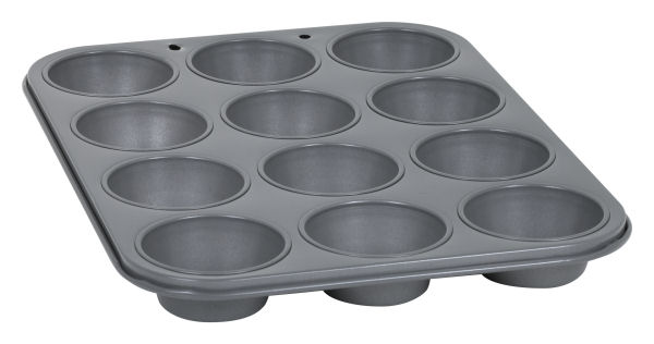 File:12 cup muffin pan.jpg