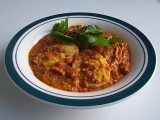 File:Egg Curry.jpg