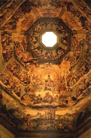 File:Italy1.jpg