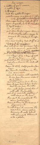 File:Jefferson ice cream recipe.jpg