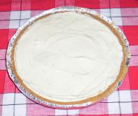 File:GreatKeyLimePie.jpg