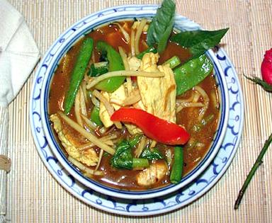 Category:Seafood Recipes | Recipes Wiki | Fandom powered by Wikia