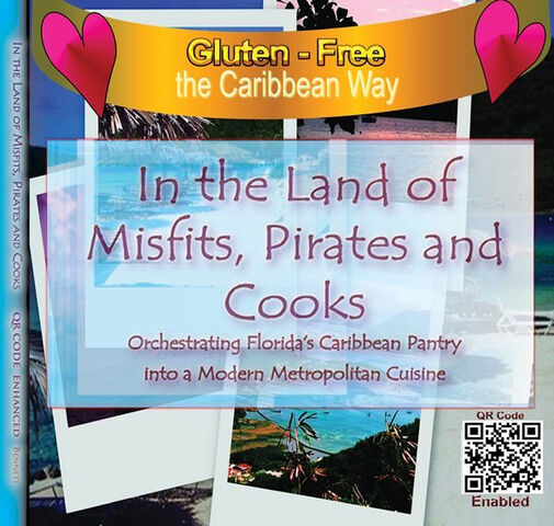 File:In the land of Misfits Pirates and Cooks.jpg