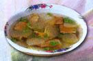 File:Mutton soup.jpg
