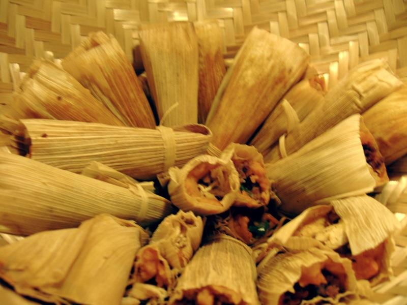 Honduran Cuisine Recipes Wiki Fandom Powered By Wikia
