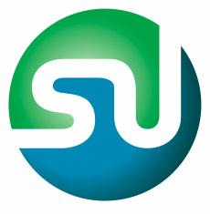 File:Stumbleupon-logo.jpg