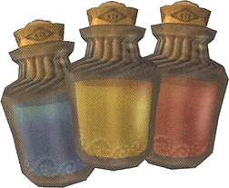 File:Chu Jelly Bottles (Twilight Princess).png