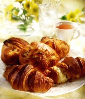File:Croissant.jpg