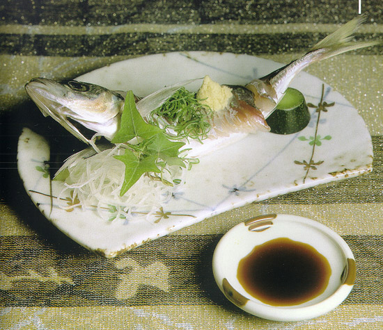 File:Aji-no-Tataki.JPG