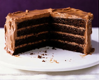 File:Chocolatelayercake.jpg