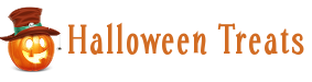 File:Halloweentreats.png