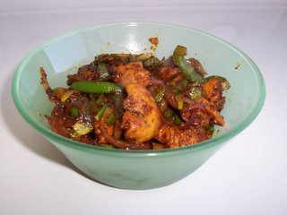 File:Pepper Chicken.jpg