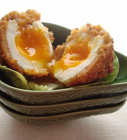 File:Vegetarian Scotch egg 3.jpg