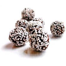 800px-Chokladbollar
